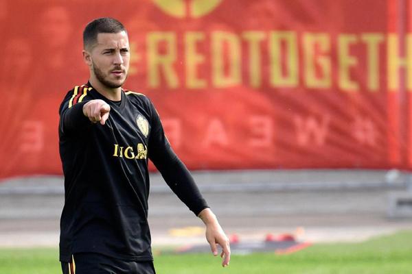 Tin chuyển nhượng tối nay (29/7): MU chốt vụ Maguire, Real Madrid từ bỏ Hazard