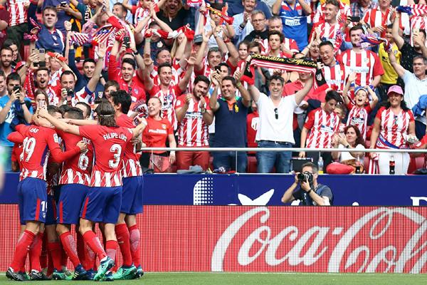 Lịch thi đấu bóng đá hôm nay (30/7): PSG vs Atletico Madrid
