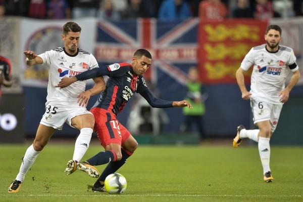 Nhận định bóng đá Benfica vs Lyon, 03h00 ngày 02/8
