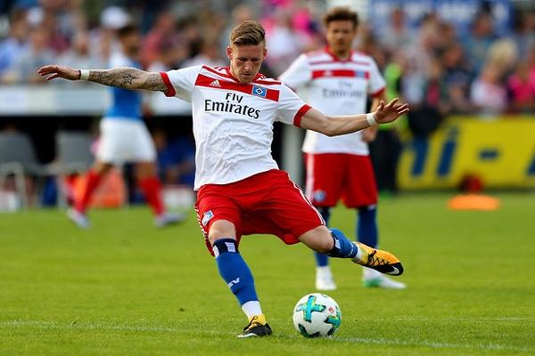 Nhận định Hamburg vs Holstein Kiel, 01h30 ngày 4/8 (Hạng 2 Đức)