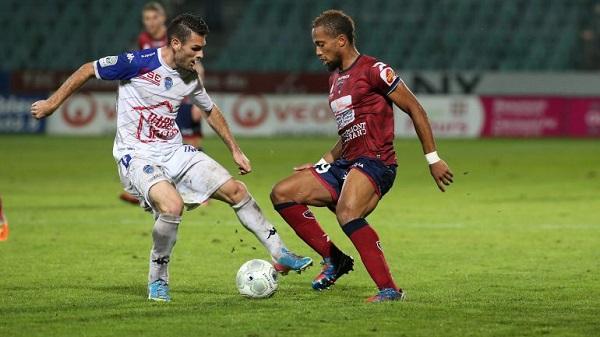 Nhận định bóng đá Troyes vs Brest, 01h00 ngày 04/8
