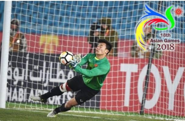 Bản quyền ASIAD 18: Kịch bản World Cup lặp lại?