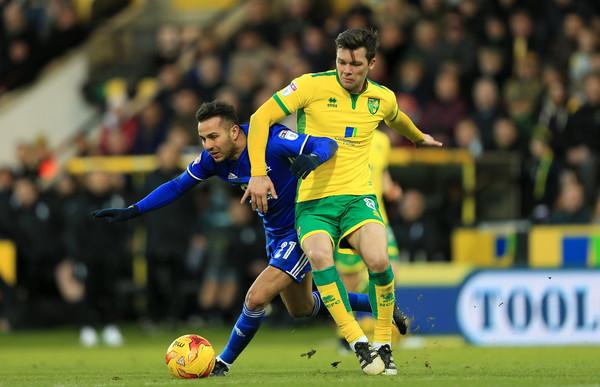 Nhận định Birmingham vs Norwich, 21h00 ngày 4/8 (Vòng 1 giải hạng nhất Anh)