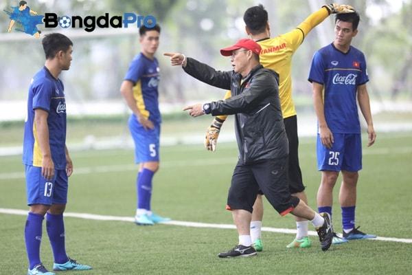 Lịch thi đấu bóng đá hôm nay (3/8): U23 Việt Nam vs U23 Palestine
