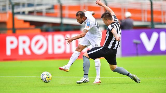 Nhận định Botafogo vs Santos 02h00, 05/08 (VĐQG Brazil)