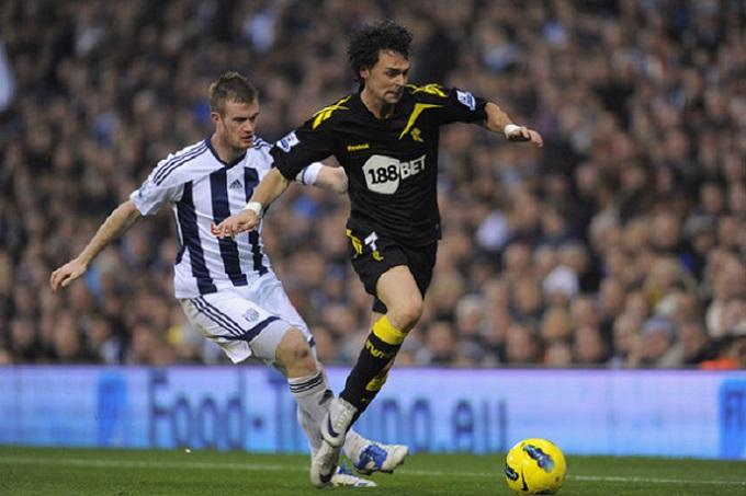 Nhận định West Brom vs Bolton 21h00, 04/08 (Hạng nhất Anh)
