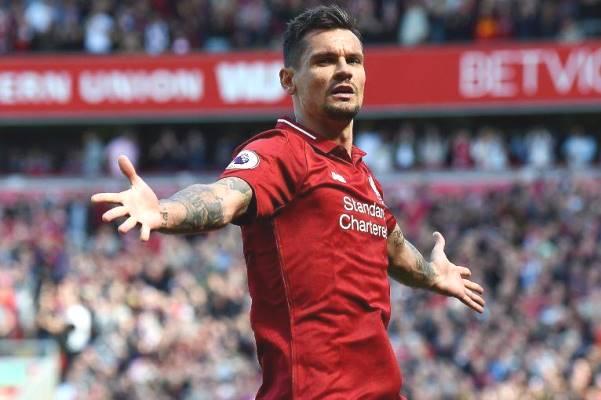 Kết quả Liverpool vs Napoli (FT 5-0): Salah nổ súng, Lữ đoàn đỏ thăng hoa