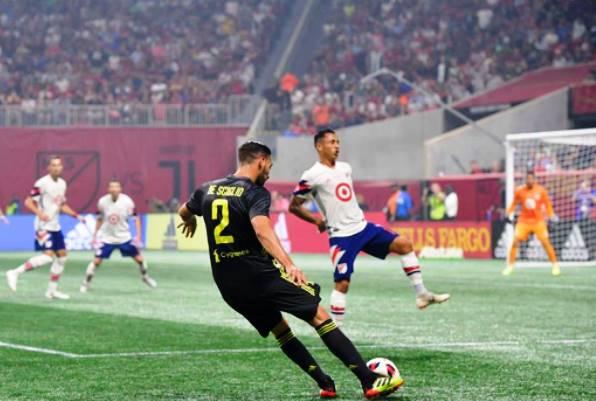 Kết quả Real Madrid vs Juventus (FT 3-1): Asensio lập cú đúp, Real ngược dòng ấn tượng