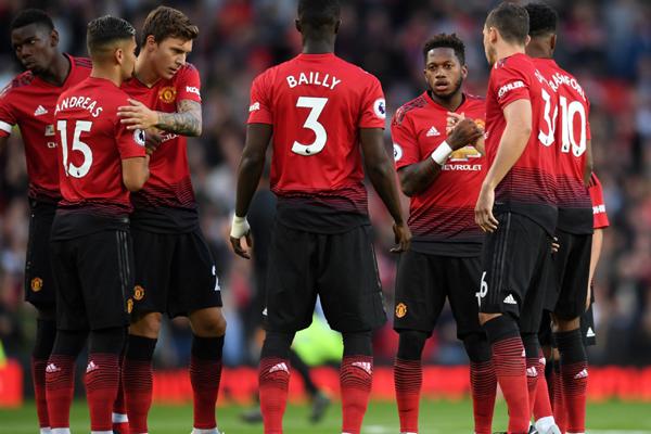 Kết quả bóng đá hôm nay (11/8): MU 2-1 Leicester