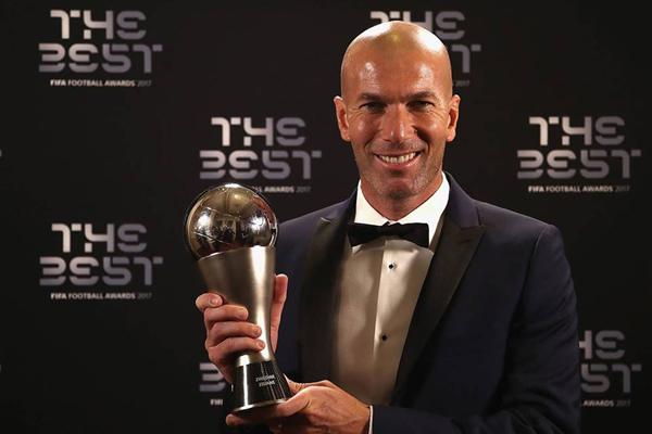 Tin chuyển nhượng tối nay (15/8): Zidane chờ dẫn dắt MU thay Mourinho