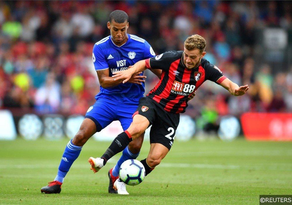 Nhận định kèo Cardiff City vs Newcastle (18h30 ngày 18/08,  Ngoại hạng Anh)