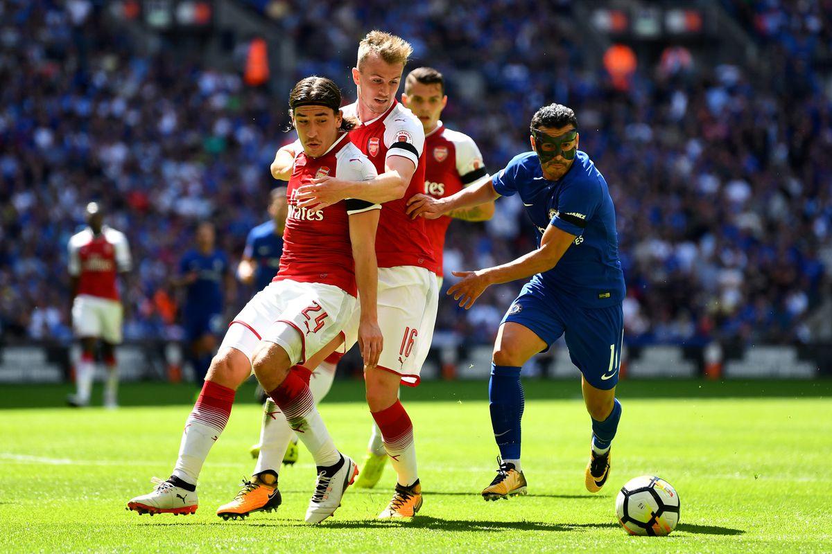 Nhận định kèo Chelsea vs Arsenal (23h30 ngày 18/08,  Ngoại hạng Anh)
