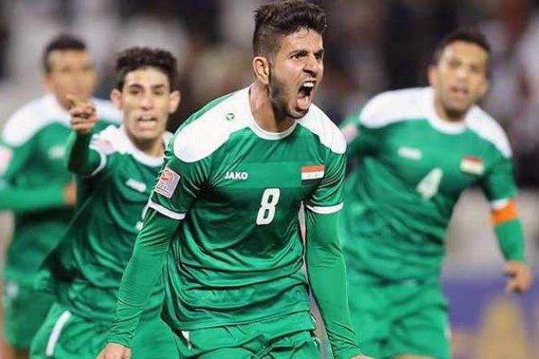 Kết quả bóng đá nam ASIAD 2018: U23 Triều Tiên 3-0 U23 Ả Rập Xê Út