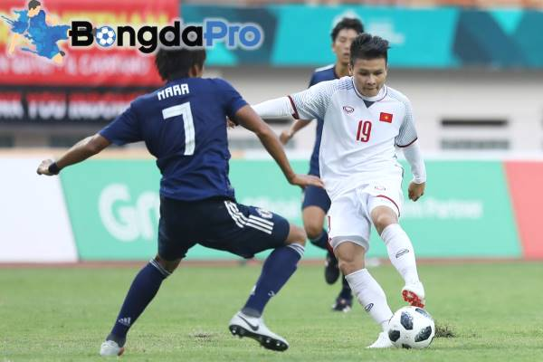 Chuyên gia Việt Nam nhận định dự đoán kết quả U23 Việt Nam vs U23 Bahrain