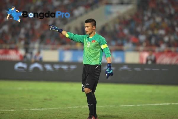 Thống kê U23 Việt Nam vs U23 Bahrain: Sốc với kỷ lục của Bùi Tiến Dũng