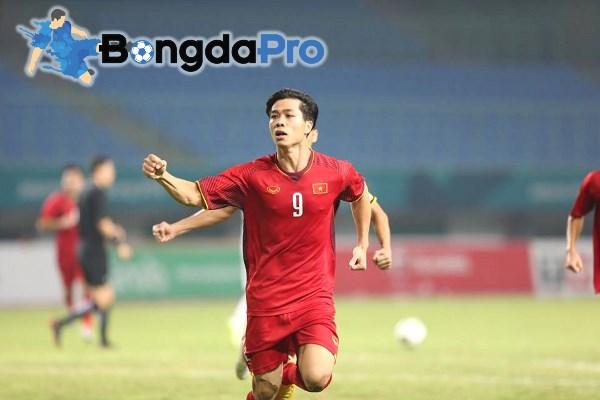 HLV Park Hang-seo lý giải kế hoạch B giúp U23 Việt Nam loại U23 Bahrain