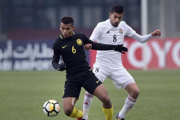 Nhận định U23 Malaysia vs U23 Nhật Bản 19h30, 24/08 (ASIAD 2018)