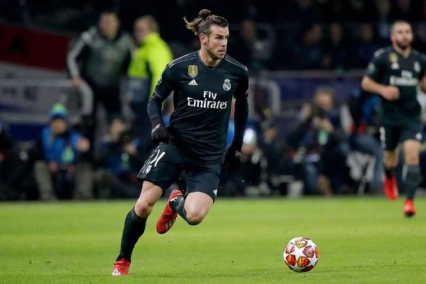 Bale muốn tới Man United nhưng Real Madrid đưa ra cái kết đắng