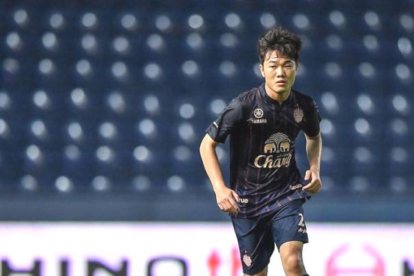 Video Buriram United vs Chonburi FC (FT: 2-2): Xuân Trường gây ấn tượng