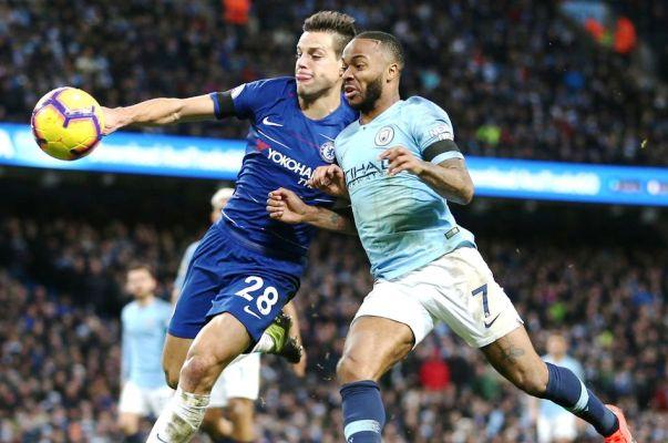Chelsea vs Man City (23h30, 24/2): Những thông tin không thể bỏ lỡ