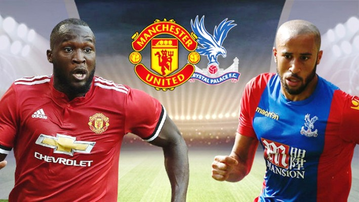 Lịch thi đấu bóng đá Anh hôm nay (27/2): Crystal Palace vs MU