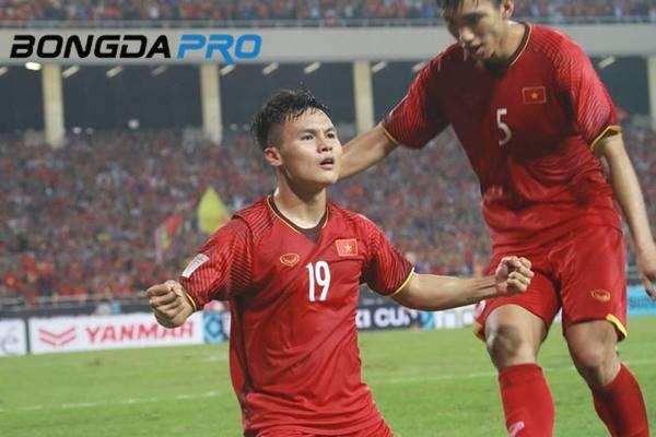 U23 Việt Nam CHỐT danh sách dự vòng loại U23 châu Á 2020: Đáng tiếc Tiến Linh