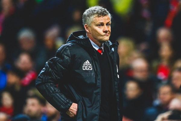 MU vs PSG lượt về: Sự khích lệ từ Ajax Amsterdam