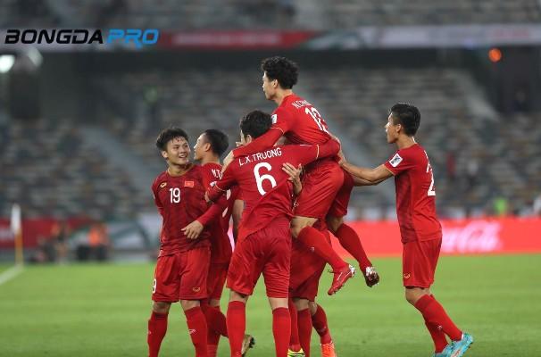 Trực tiếp U23 Việt Nam đá vòng loại U23 châu Á 2020 trên kênh nào?