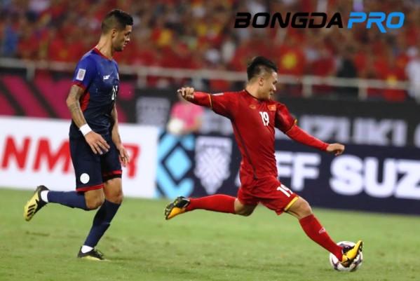 Giá vé xem U23 Việt Nam đá vòng loại U23 châu Á 2020 là bao nhiêu?
