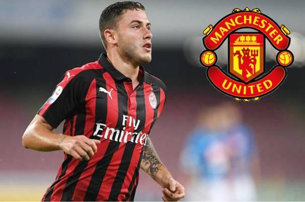 Tin chuyển nhượng MU hôm nay 11/3: Quỷ đỏ nhắm sao AC Milan thay Valencia