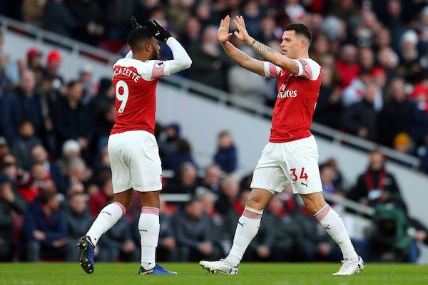 Lịch trực tiếp bóng đá Europa League hôm nay 14/3: Arsenal vs Rennes