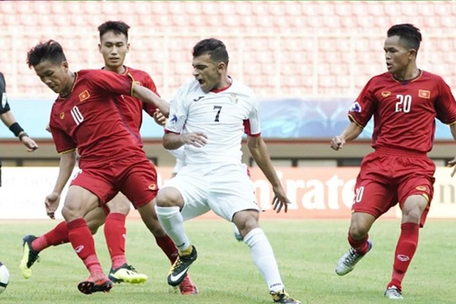 Danh sách U19 Việt Nam 2019: Quân HAGL chiếm đa số trước thềm U19 Quốc tế 2019