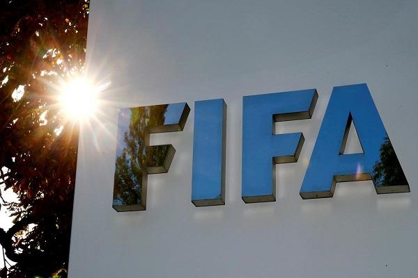 FIFA Club World Cup học theo EURO và Asian Cup