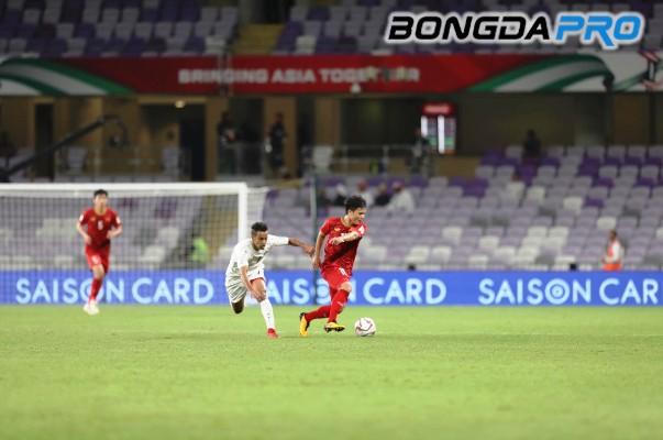 Nhận định bóng đá U23 Việt Nam vs U23 Indonesia, 20h ngày 24/3 (vòng loại U23 châu Á 2020)