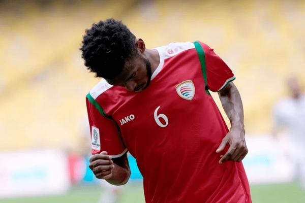 Trực tiếp bóng đá Singapore vs Oman, 19h45 ngày 23/3