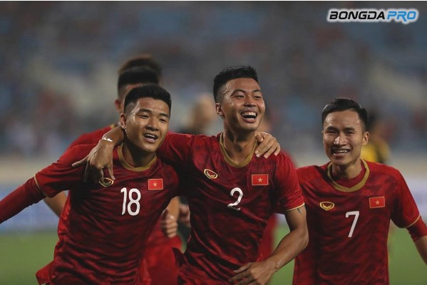 Giải U23 châu Á 2020 tổ chức ở đâu?