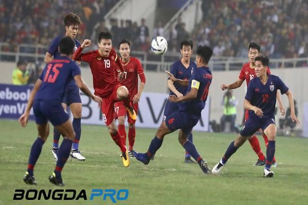 Tin bóng đá hôm nay 28/3: Thua U23 Việt Nam, thuyền trưởng U23 Thái Lan nhận 'phán quyết'