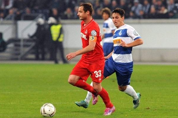 Nhận định bóng đá Duisburg vs Koln, 23h30 ngày 10/4 (Hạng 2 Đức)