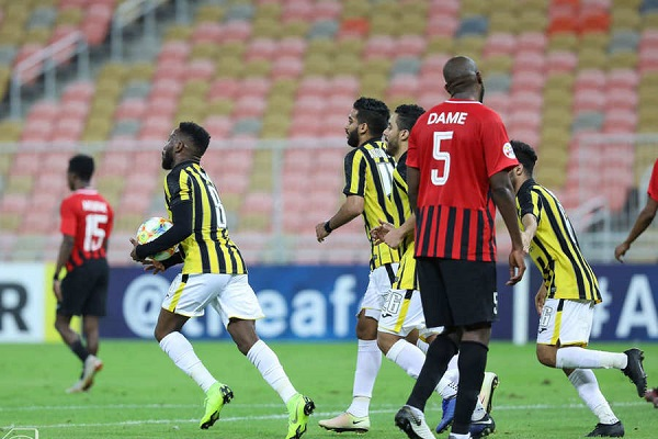 Nhận định Al Ittihad vs Al Jazeera, 22h30 ngày 15/4 (vòng 4 bảng B, AFC Cup)