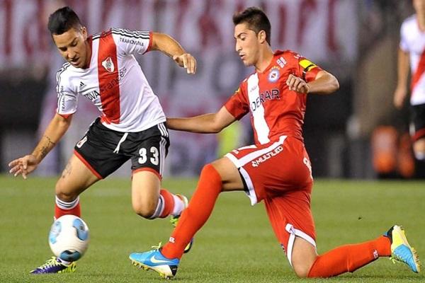 Nhận định River Plate vs Argentino Merlo, 7h10 ngày 18/4