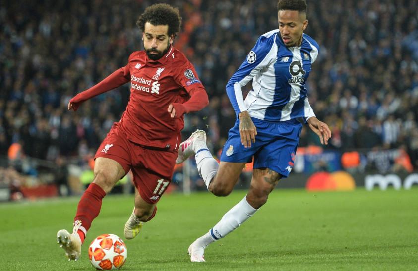 Dự đoán Porto vs Liverpool bởi chuyên gia Daniel Lewis