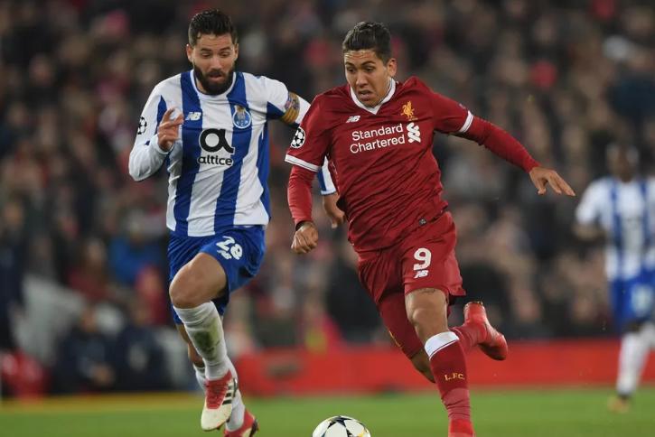 Porto vs Liverpool (2h, 18/4): 'Hang Rồng' khó cứu chủ nhà
