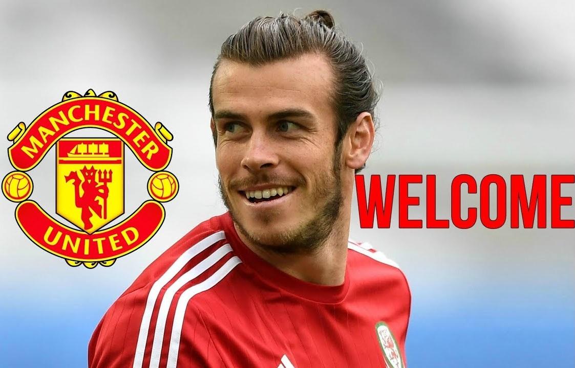 Tin chuyển nhượng hôm nay 23/4: Real thanh lý 3 cầu thủ, Bale sẽ tới MU