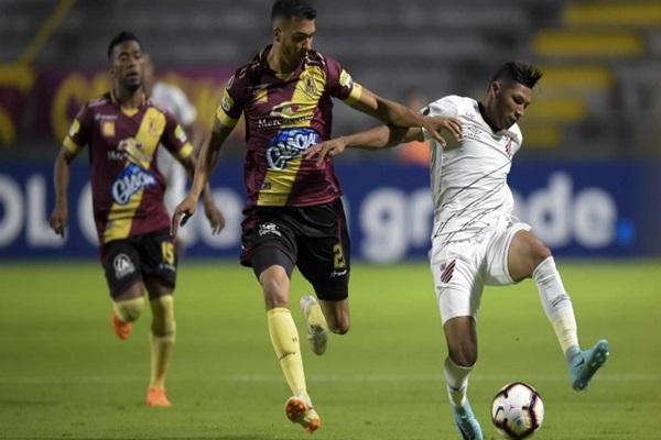 Nhận định Deportes Tolima vs Boca Juniors, 7h30 ngày 25/4 (Cúp C1 Nam Mỹ)