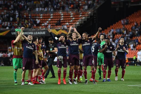 Arsenal vs Chelsea: Chung kết C2 diễn ra khi nào, ở đâu?