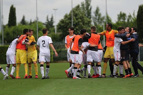 Nhận định U19 Fiorentina vs U19 Palermo, 20h ngày 13/5
