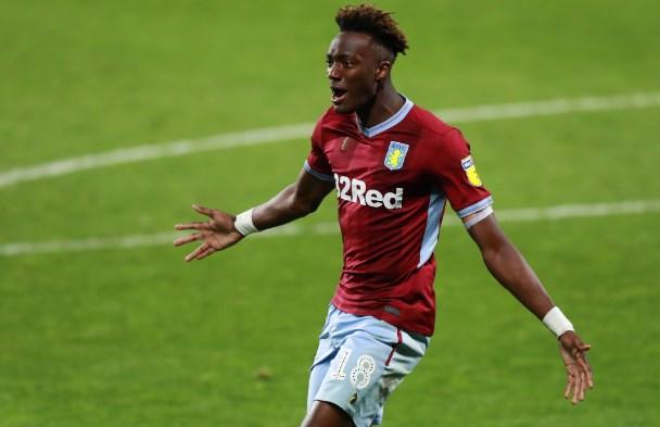 Kết quả bóng đá hôm nay 15/5: West Brom 1-0 Aston Villa