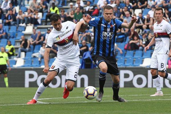 Lazio vô địch Coppa Italia: Simone Inzaghi có danh hiệu đầu tay