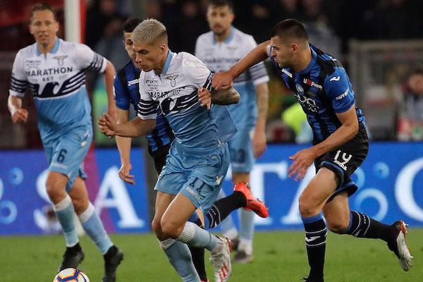 Xem trực tiếp Lazio vs Bologna (1h30, 21/5) trên kênh nào?