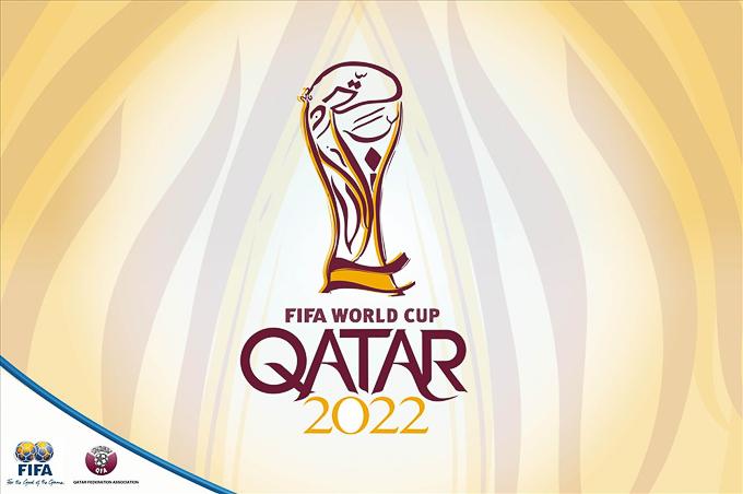 FIFA bỏ ý định tăng số đội tham dự World Cup 2022 vì chủ nhà Qatar